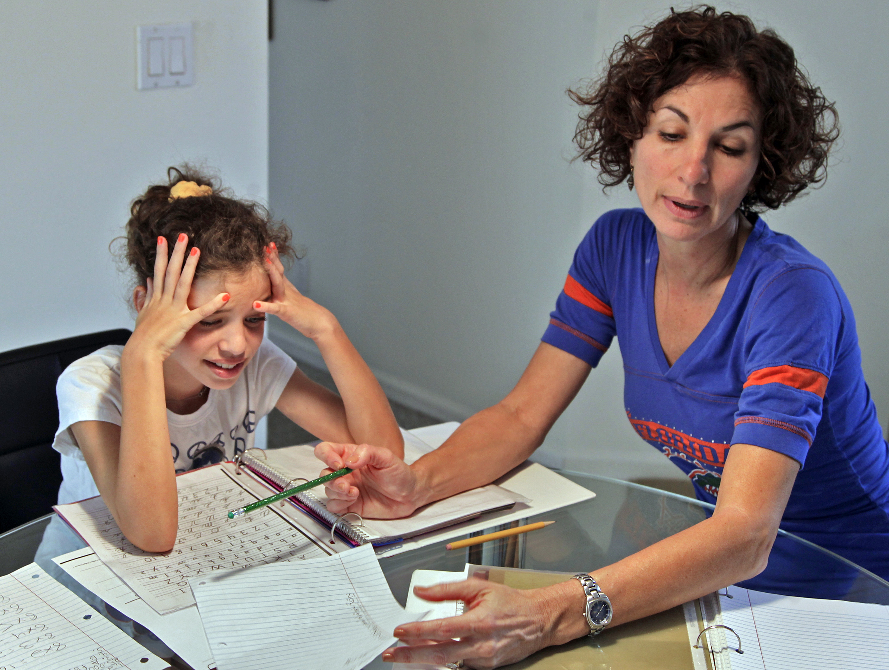 Affordable & Timely Homework Help Online