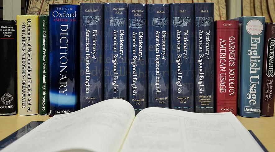 dictionary newspaper terms The world's most comprehensive free online dictionary, thesaurus, and encyclopedia with synonyms, definitions, idioms, abbreviations, and medical, financial, legal specialized dictionaries.