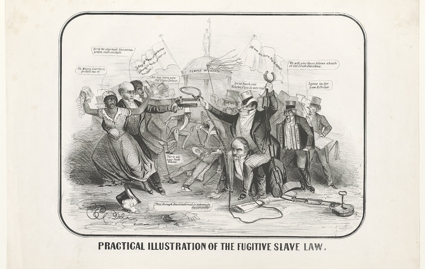 slavery primary source project Primary source sets primary source collections exploring topics in history, literature, and culture developed by educators — complete with teaching guides for class use.