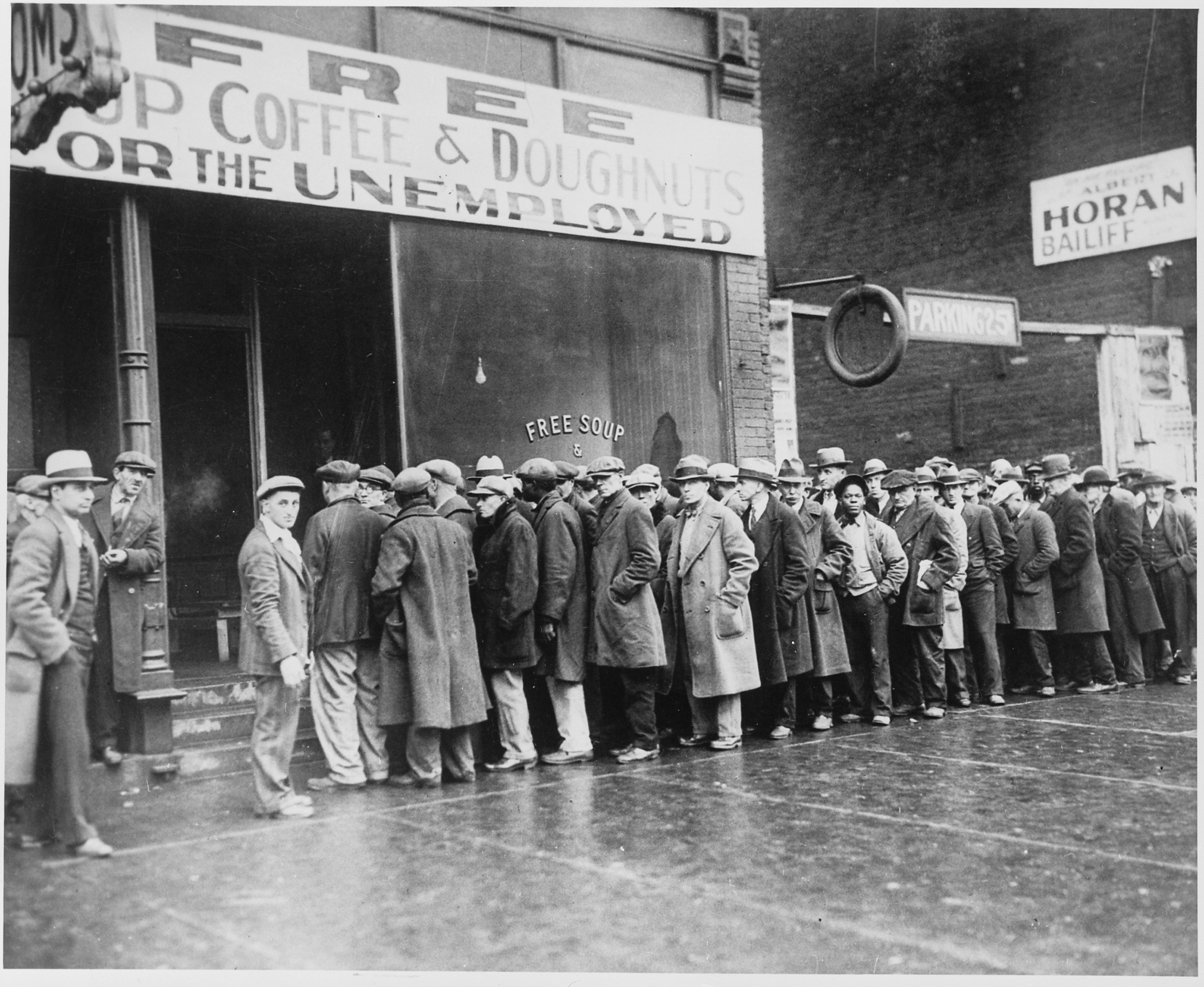 Newsela – Causes of the Great Depression Worksheet