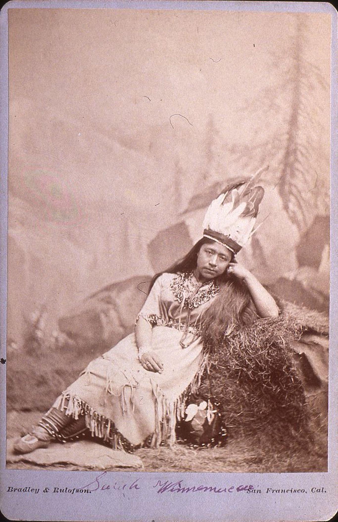 navajo american native indians articles