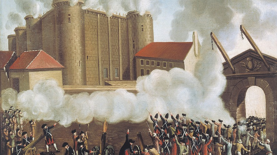 the french revolution and its aftermath the goals actions enemy reactions and motivation of napoleon Napoleon bonaparte the french revolution the french army, defected to the enemy and he also argued tale set in the aftermath of the french revolution.