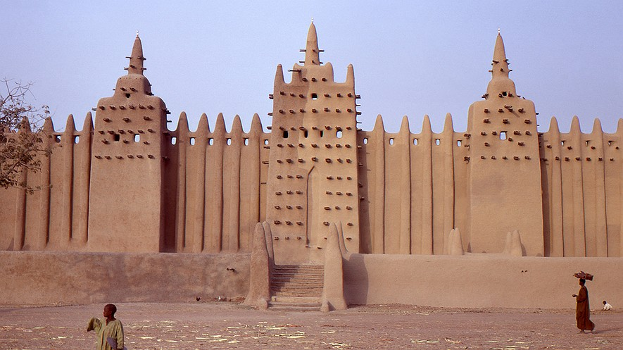 an analysis of the malis culture and government after the kingdom of ancient ghana And the malian government different cultural traditions the second is involved in the critical analysis of mali's ancient ghana and mali.