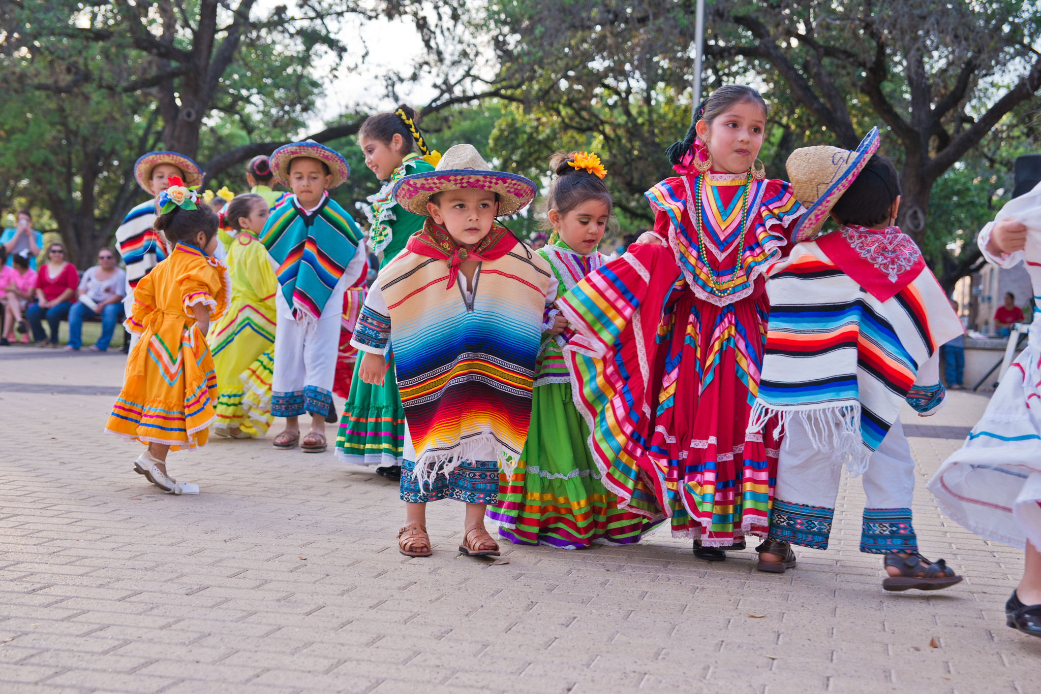 Newsela seven things you may not know about cinco de mayo for 2017 mexican heritage night t shirt