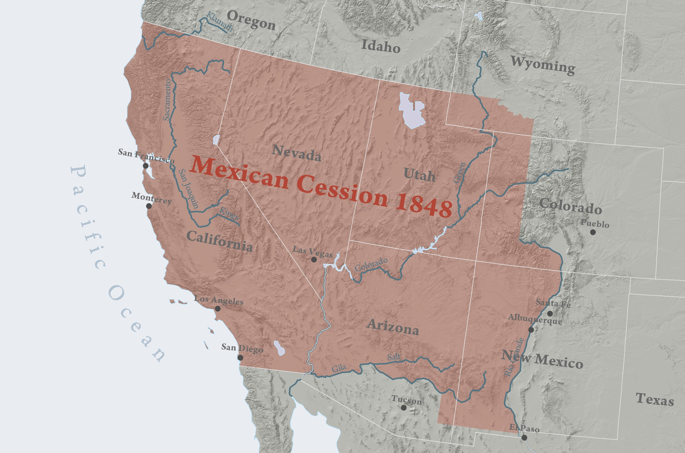 Newsela - Mexican Immigration History: Longer, more Complex than ...