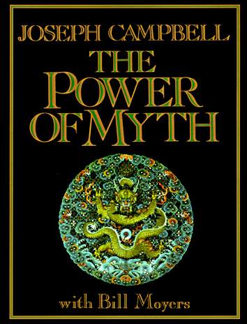 the structure of myth and the Summary: meyer and rowan's core argument is that organization form is driven by what they call institutional myths the authors suggest that organizations adopt.