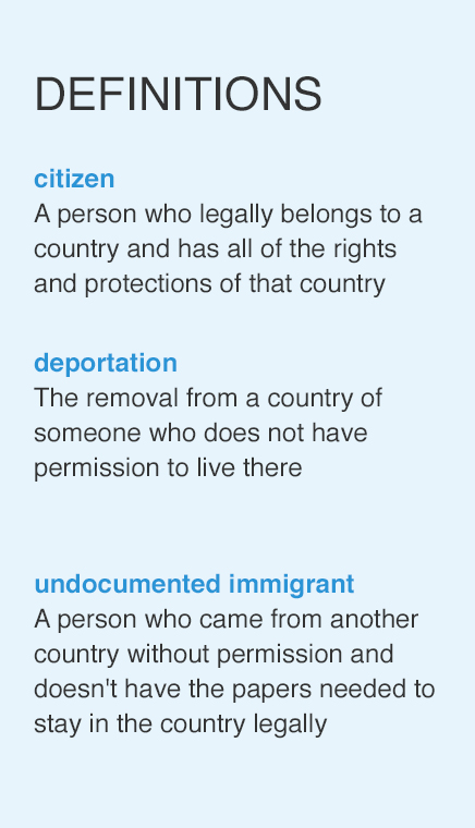 newsela issue overview immigration reform issue overview immigration reform