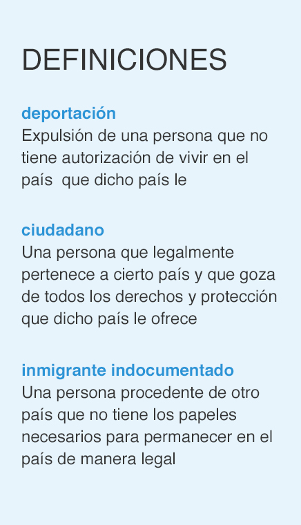 newsela resumen del asunto reforma migratoria