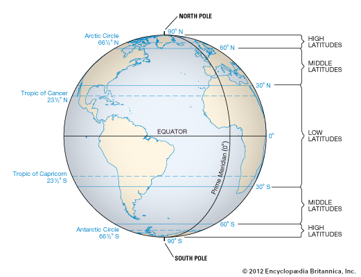 Newsela what are latitude and longitude the most famous one is the equator but two others are the 30th parallels the area between these two parallels is commonly referred to as the low latitudes gumiabroncs Gallery