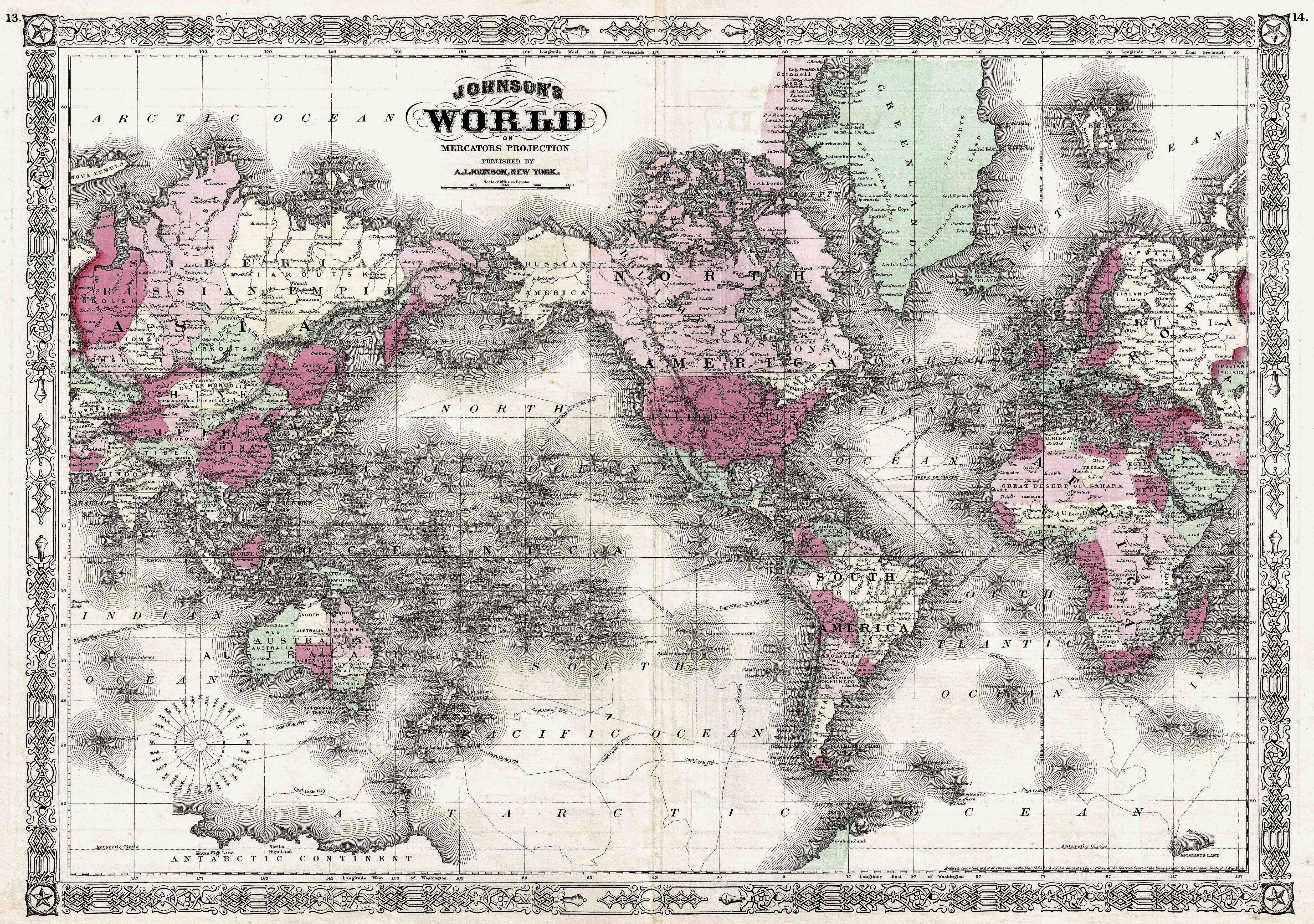 98 ideas Eastern United States Map Quiz on emergingartspdxcom