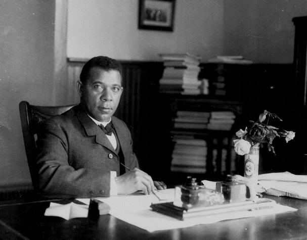 Newsela Primary Sources Web Du Bois Criticism Of Booker T